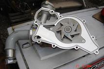 99 - 03 Ford Superduty Waterpump