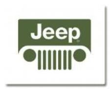 Southern-Truck in Imlay City, Michigan sells Jeep, CJ-7, Wrangler rust free truck and Jeep parts.