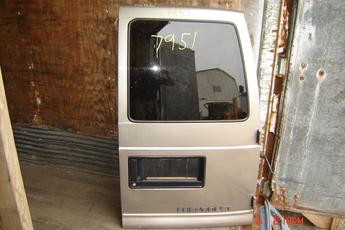 Chevy Astro Van Right Cargo Door together with Starter X moreover  additionally F also S L. on 1995 chevy astro van