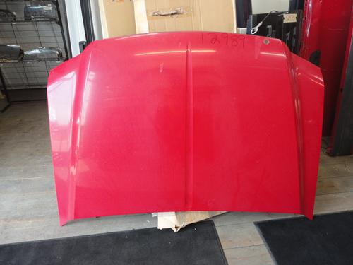 1999 2000 2001 2002 2003 2004 2005 2006 2007 FORD SUPER DUTY HOOD FROM MICHIGAN